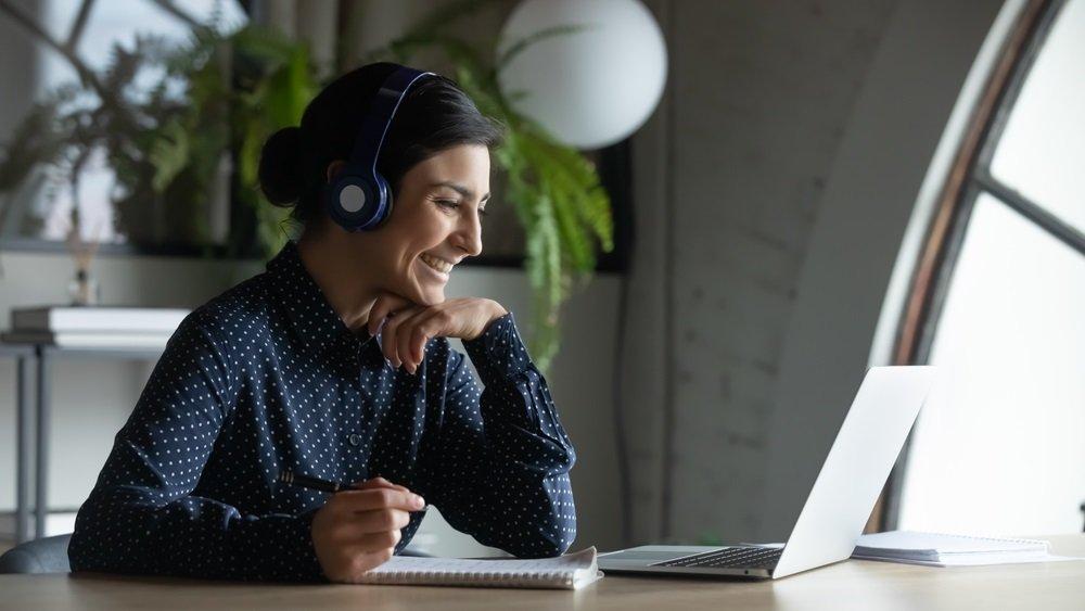 Wat houdt werken voor een callcenter in?