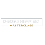 Dropshipping masterclass