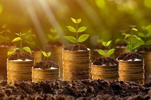 Hoeveel kun je verdienen met affiliate marketing?