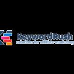 Keywordrush Content Egg & Affiliate Egg