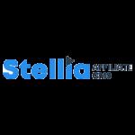 Stellia