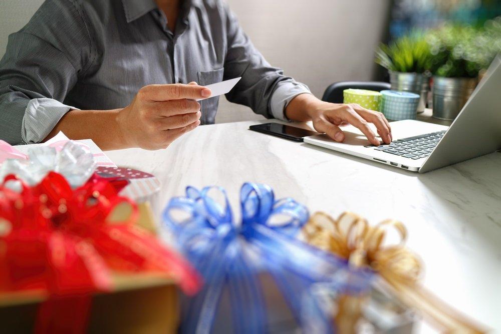 Hoe werken online spaarprogramma's