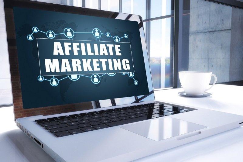 Hoe kun je geld verdienen met affiliate marketing?