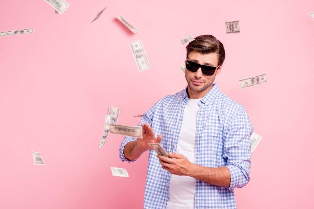 Wat zijn de verdiensten bij online spaarprogramma's?