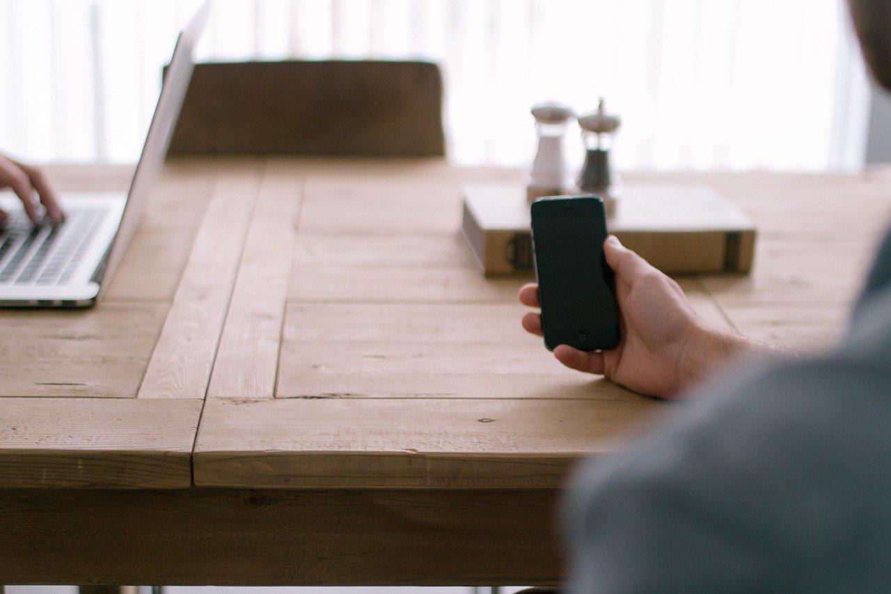 Tips om productiever thuis te werken