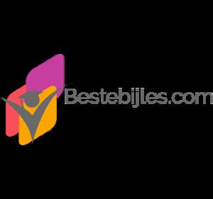 Bestebijles.com