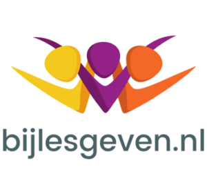 Bijlesgeven.nl