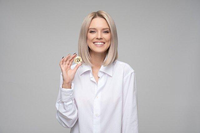 Hoe kun je geld verdienen met crypto?