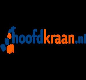 Hoofdkraan.nl