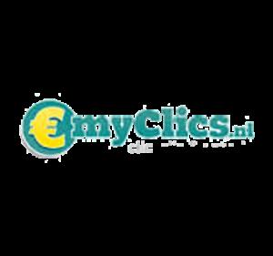 MyClics