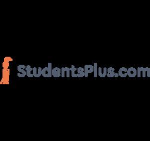 Studentsplus