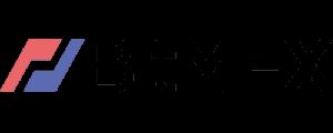 bitmex-logo