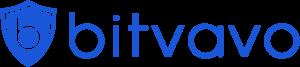 bitvavo-logo