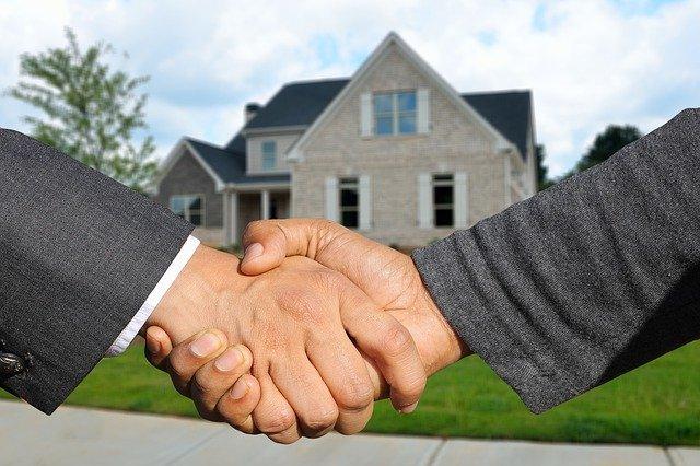 Hoe kun je geld verdienen met vastgoed?