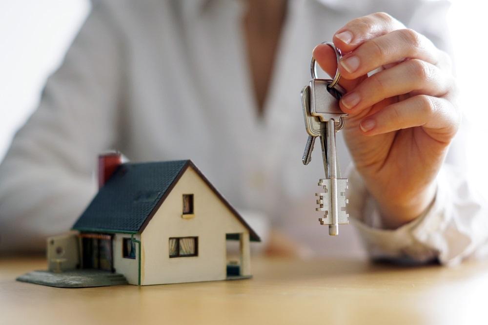 Zo worden tegenwoordig de kosten koper voor een woning berekend