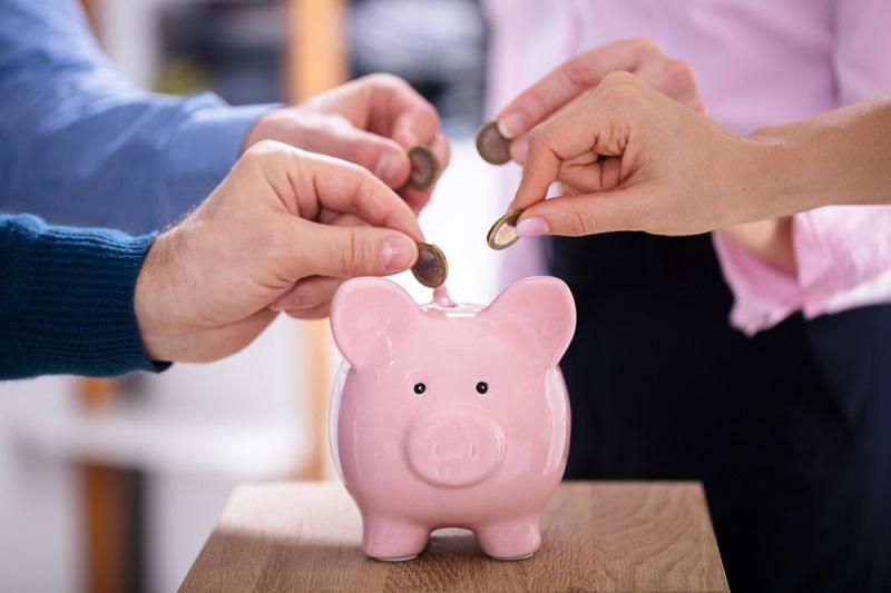 Hoe gaat investeren in crowdfunding in zijn werk?