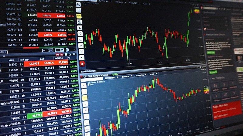 Hoe kun je geld verdienen met Forex?