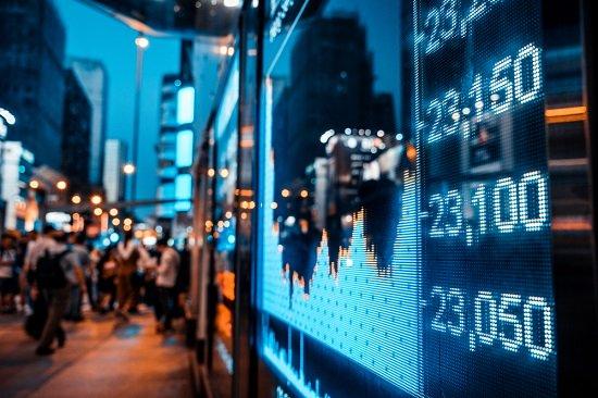 Wat is beleggen in aandelen?