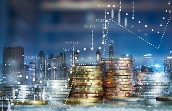 Hoe kan ik geld verdienen met aandelen?