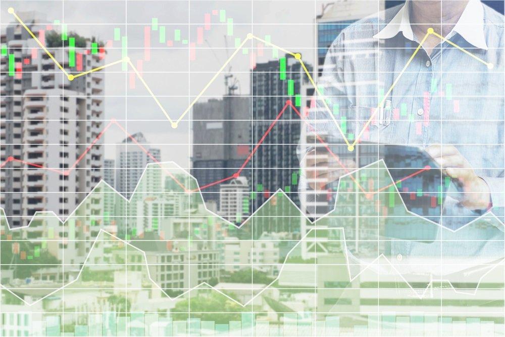 Investeren in een vastgoedfonds