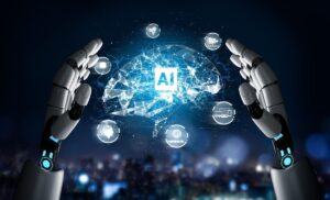 How businesse can benefit from Artificial Intelligence