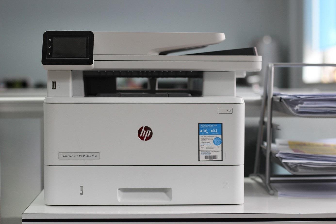 3 redenen om tóch een printer te kopen