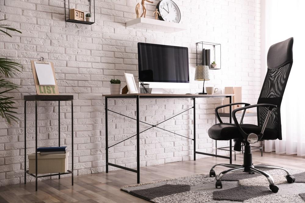 Zo kies jij de perfecte bureaustoel voor thuiswerken