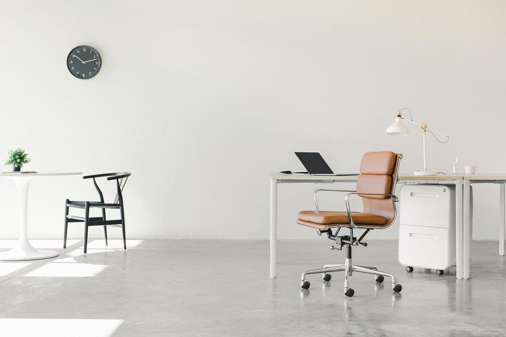 Dit zijn de beste bureaustoelen voor thuiswerkers