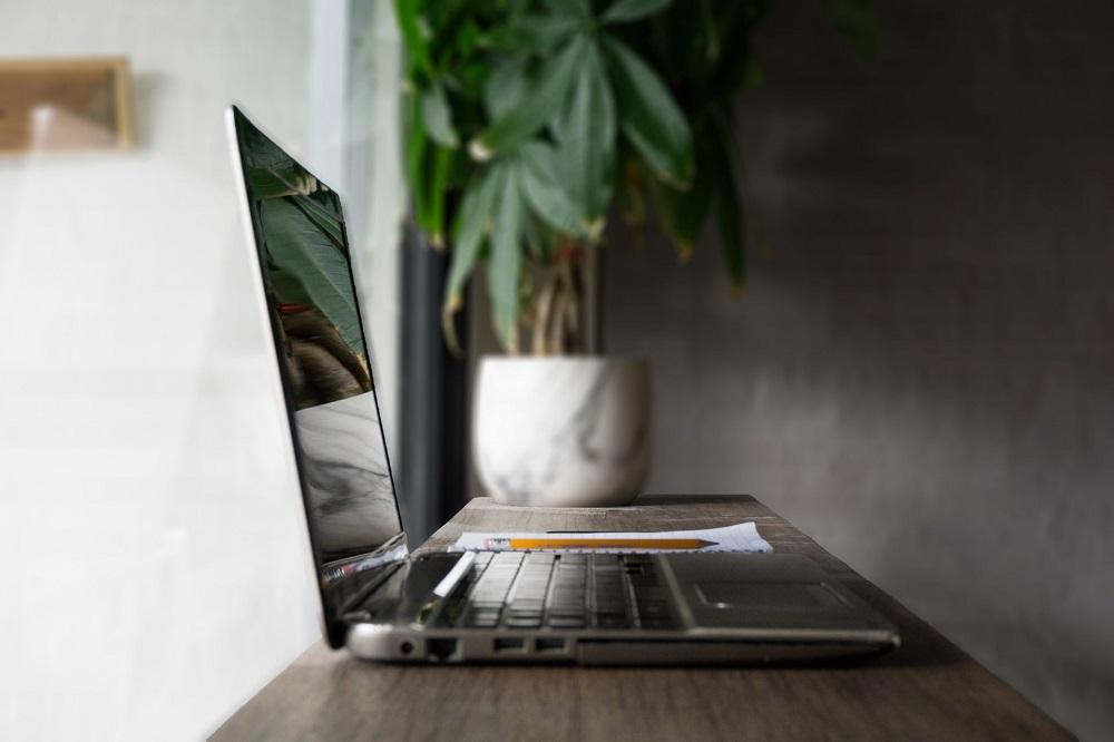 Maak kennis met de beste laptop voor thuiswerkers