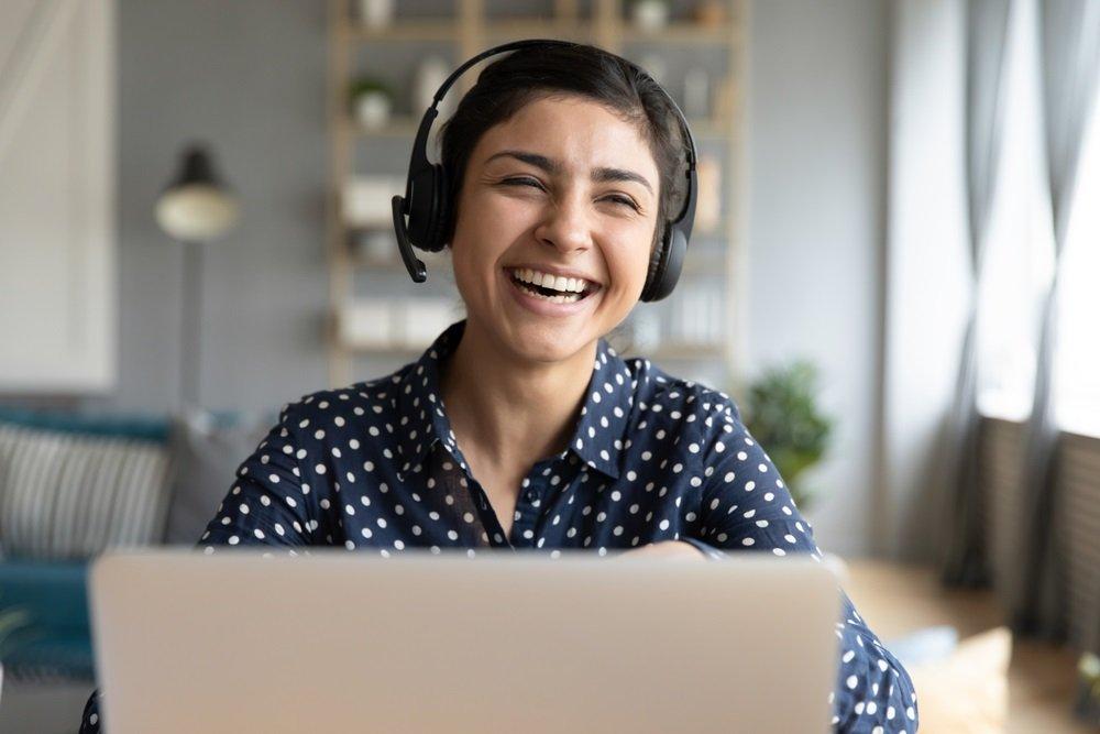 Wat is de beste headset voor thuiswerken?