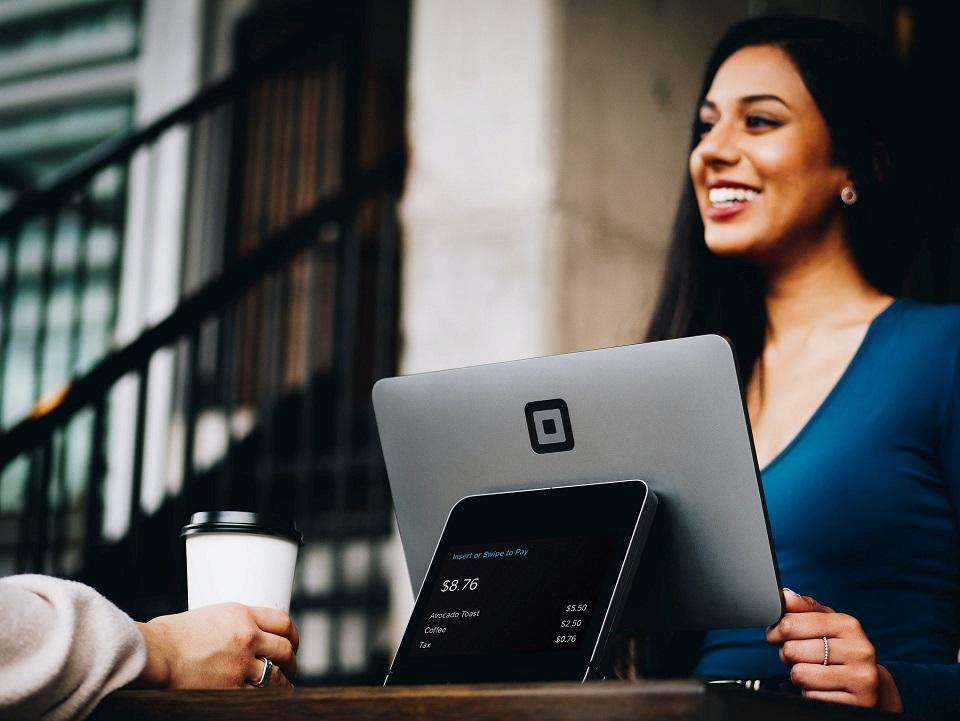 3 tips om een persoonlijke relatie met je klanten op te bouwen
